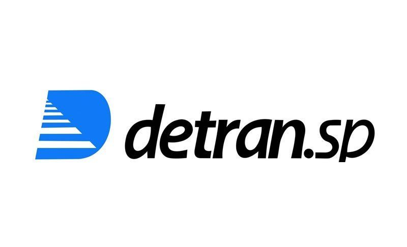 DETRAN SP 2019