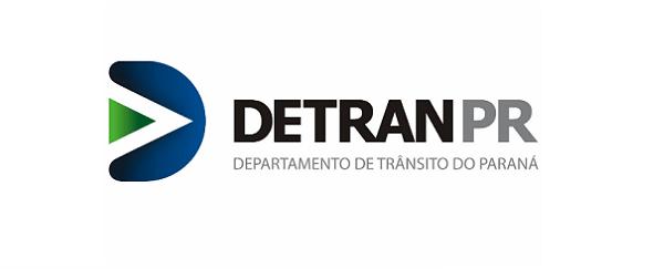 DETRAN PR 2019