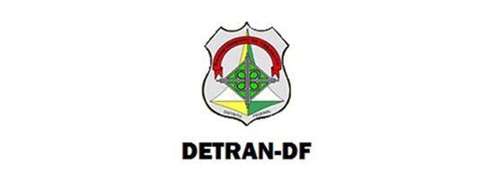 DETRAN DF 2019