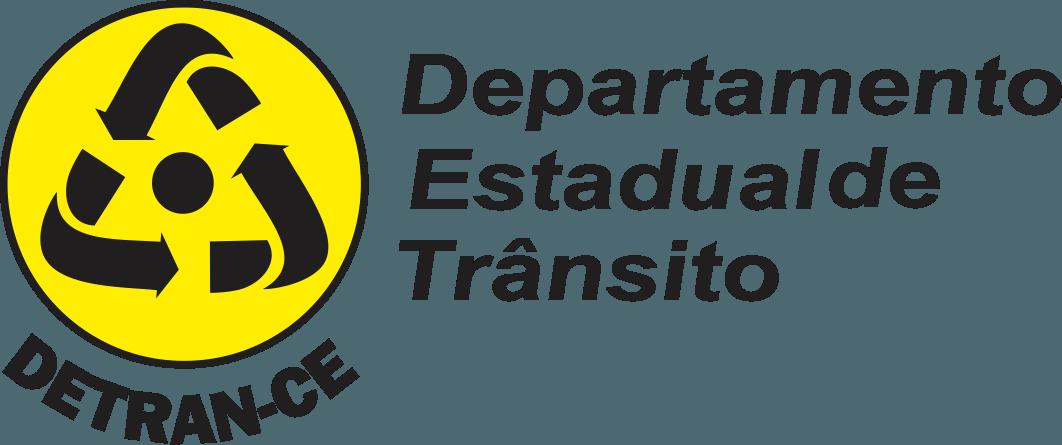 Licenciamento 2019 CE