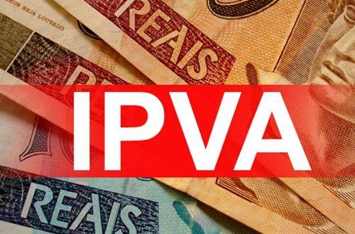 IPVA 2020 GO