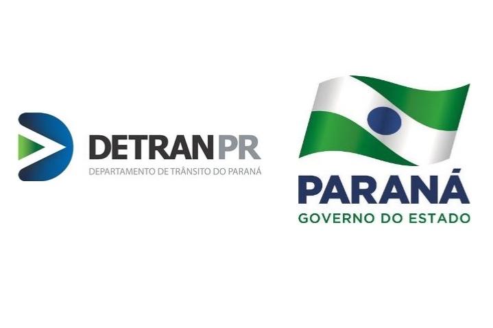 DETRAN PR 2020