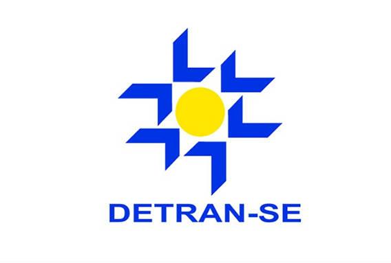 DETRAN SE 2020