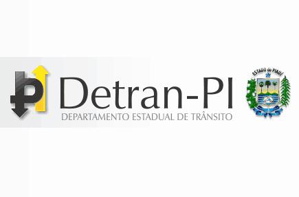 Simulado DETRAN Piauí